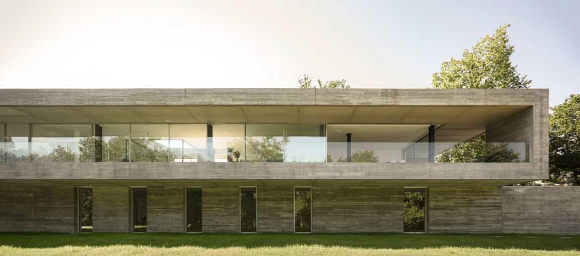 Sambade House by spaceworkers® (7)
