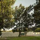 Sambade House by spaceworkers® (10)