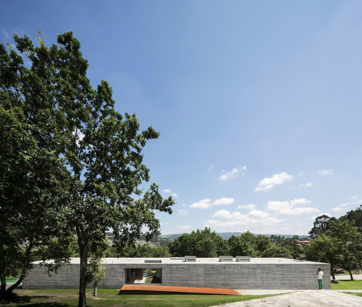 Sambade House by spaceworkers® (12)