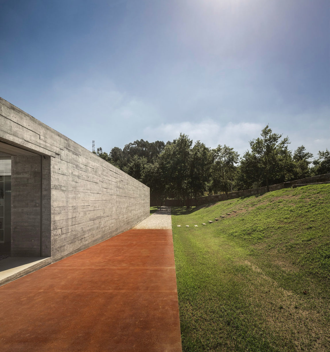 Sambade House by spaceworkers® (13)