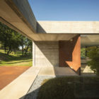 Sambade House by spaceworkers® (16)