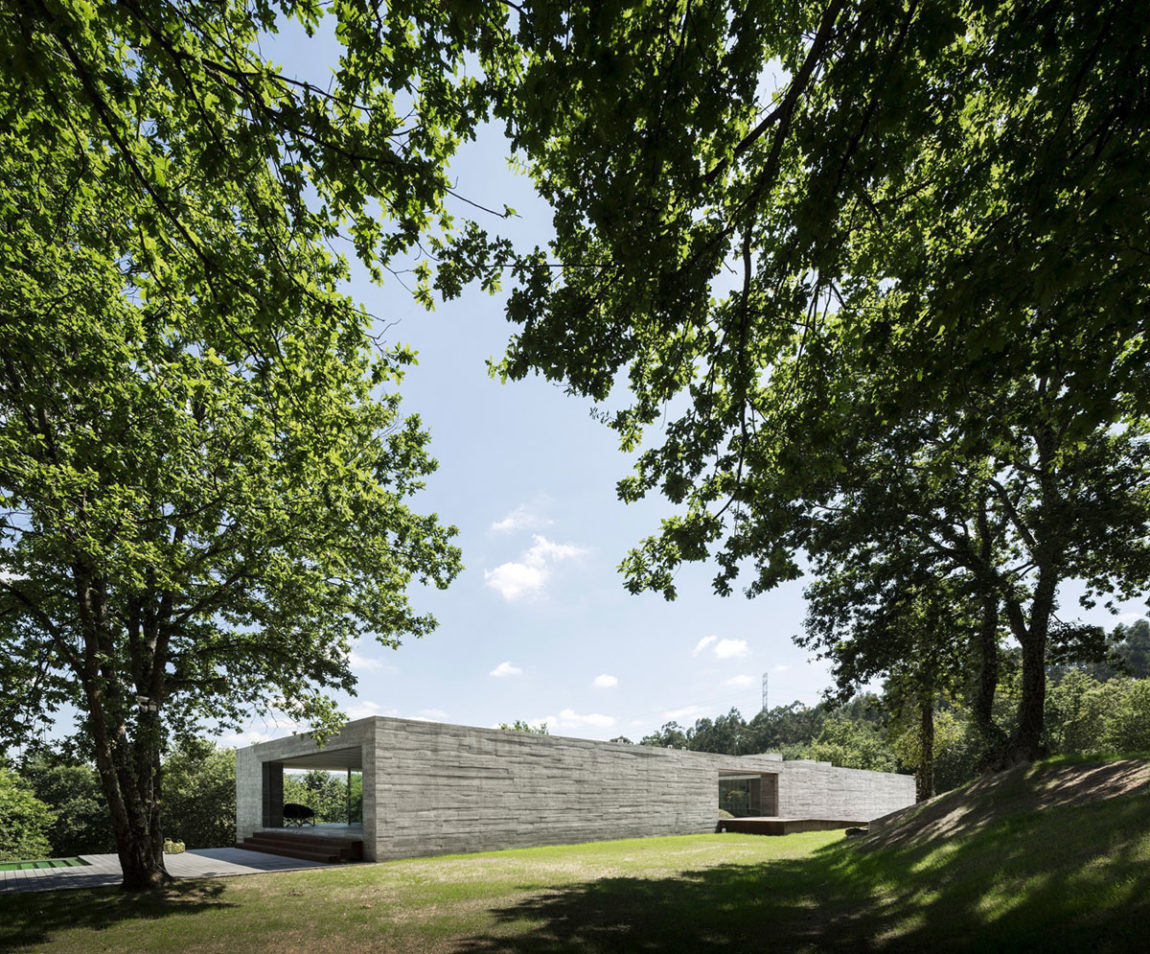 Sambade House by spaceworkers® (19)