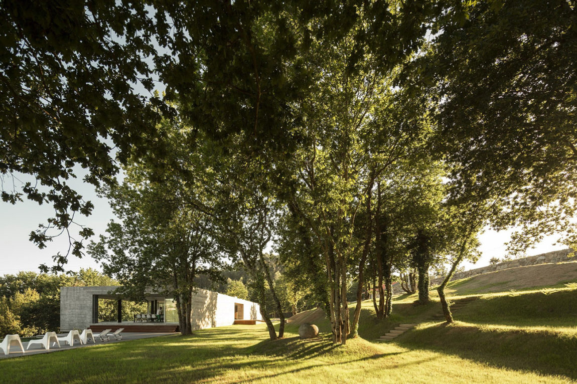 Sambade House by spaceworkers® (20)