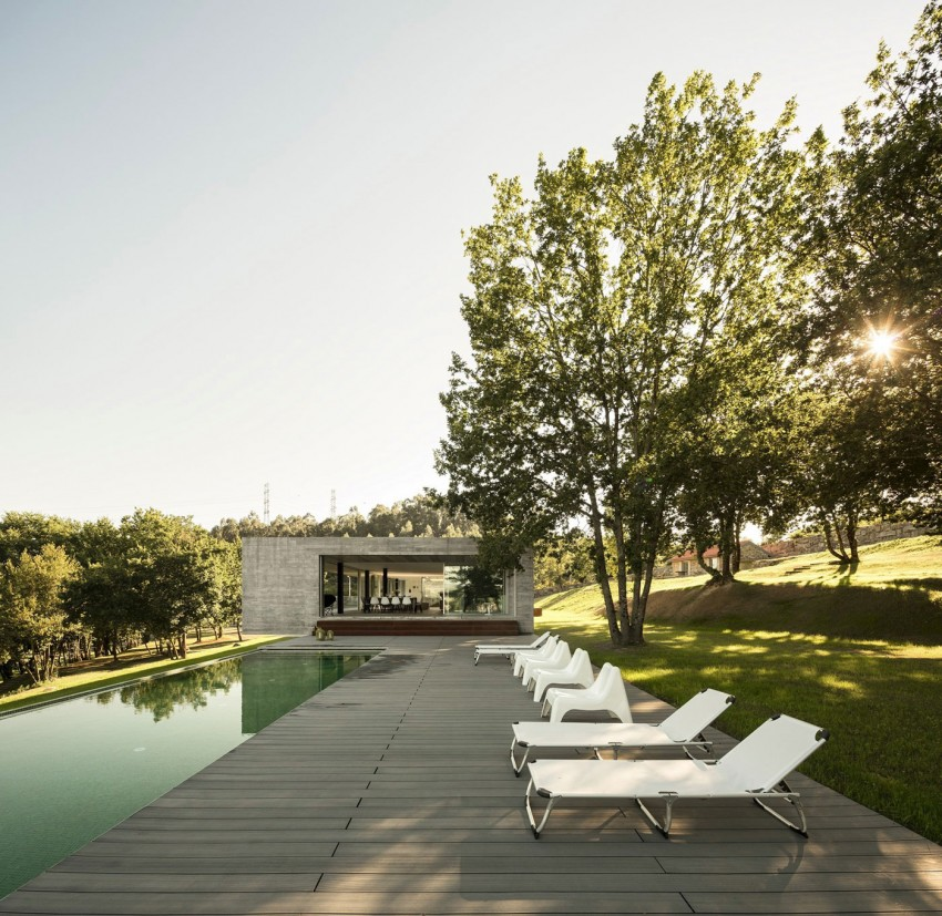 Sambade House by spaceworkers® (21)