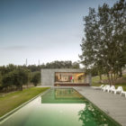 Sambade House by spaceworkers® (22)