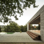 Sambade House by spaceworkers® (23)