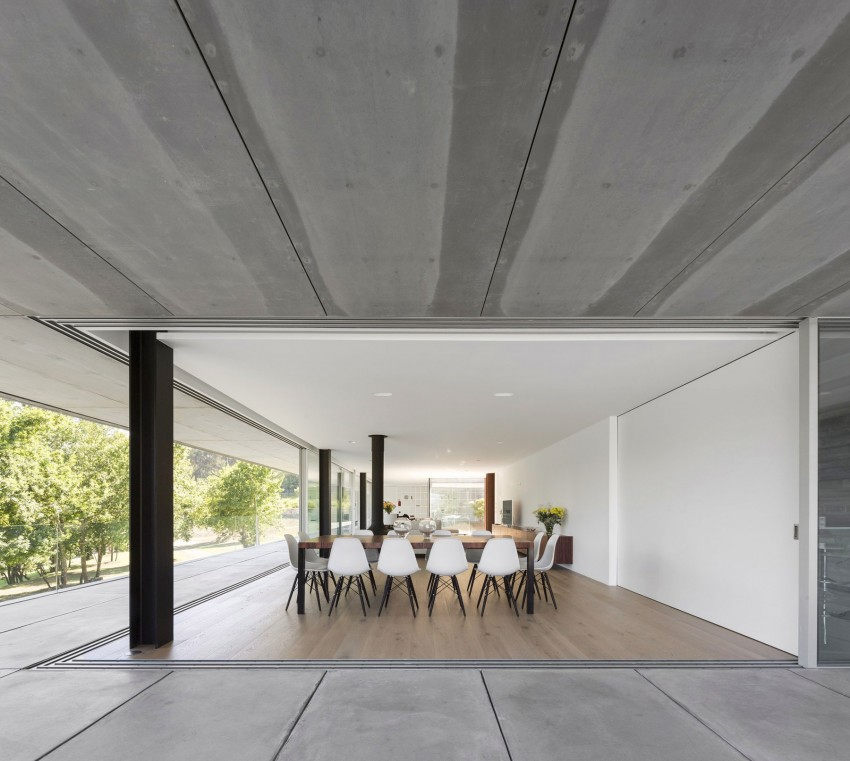 Sambade House by spaceworkers® (24)