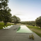 Sambade House by spaceworkers® (25)