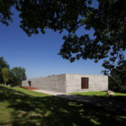 Sambade House by spaceworkers® (27)