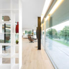 Sambade House by spaceworkers® (28)
