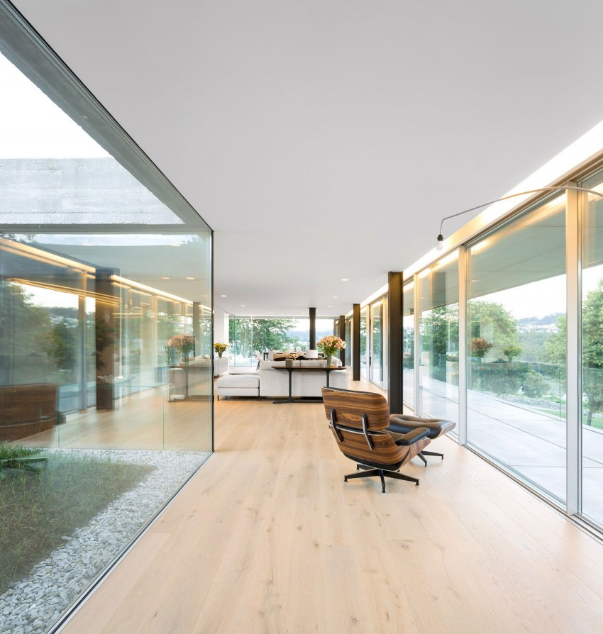 Sambade House by spaceworkers® (29)