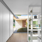 Sambade House by spaceworkers® (31)