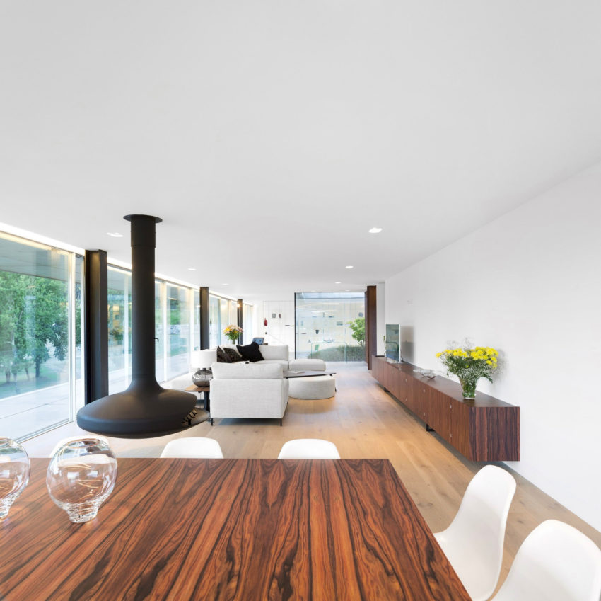Sambade House by spaceworkers® (32)