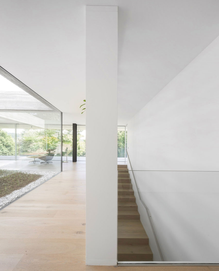 Sambade House by spaceworkers® (33)