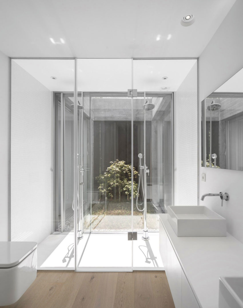 Sambade House by spaceworkers® (35)