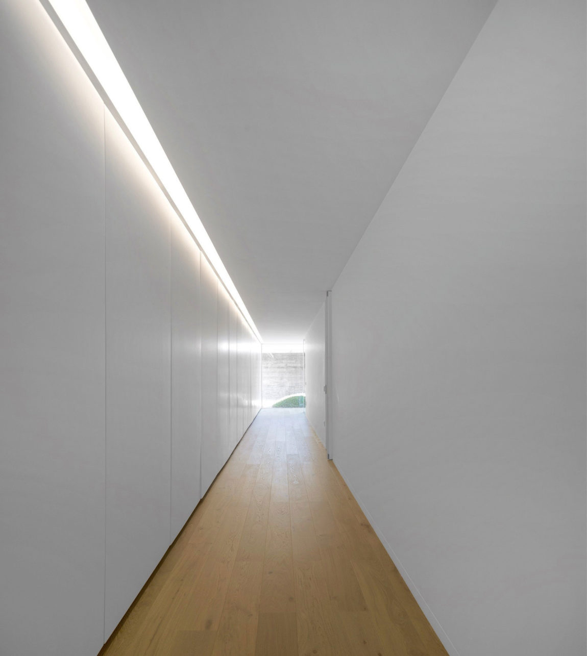 Sambade House by spaceworkers® (36)