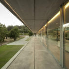 Sambade House by spaceworkers® (37)