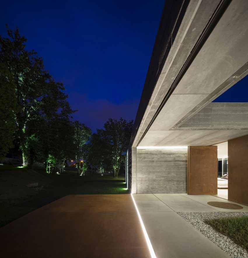 Sambade House by spaceworkers® (38)