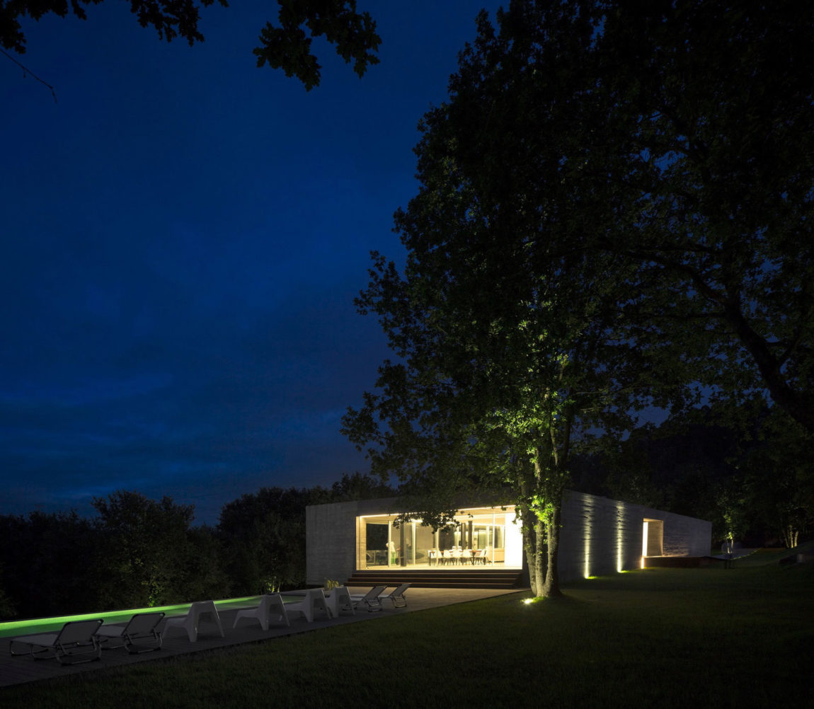 Sambade House by spaceworkers® (39)