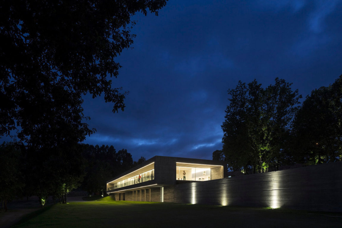 Sambade House by spaceworkers® (40)
