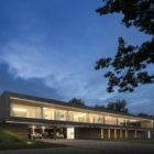Sambade House by spaceworkers® (41)
