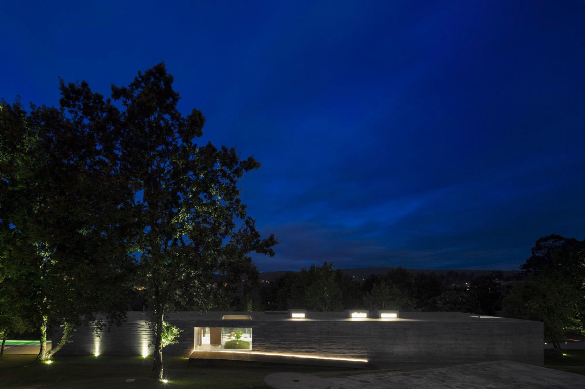 Sambade House by spaceworkers® (42)