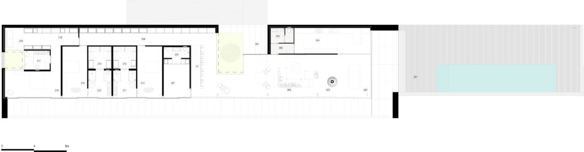 Sambade House by spaceworkers® (44)