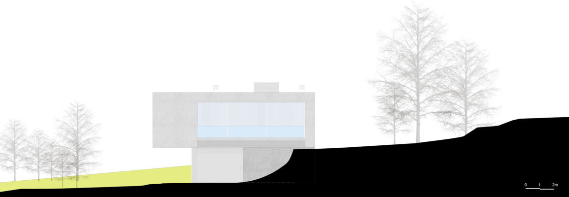 Sambade House by spaceworkers® (47)