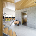Seagrape House by Traction Architecture (12)