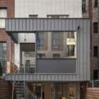 State Street Townhouse by Ben Hansen Architect (3)