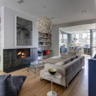 State Street Townhouse by Ben Hansen Architect (6)