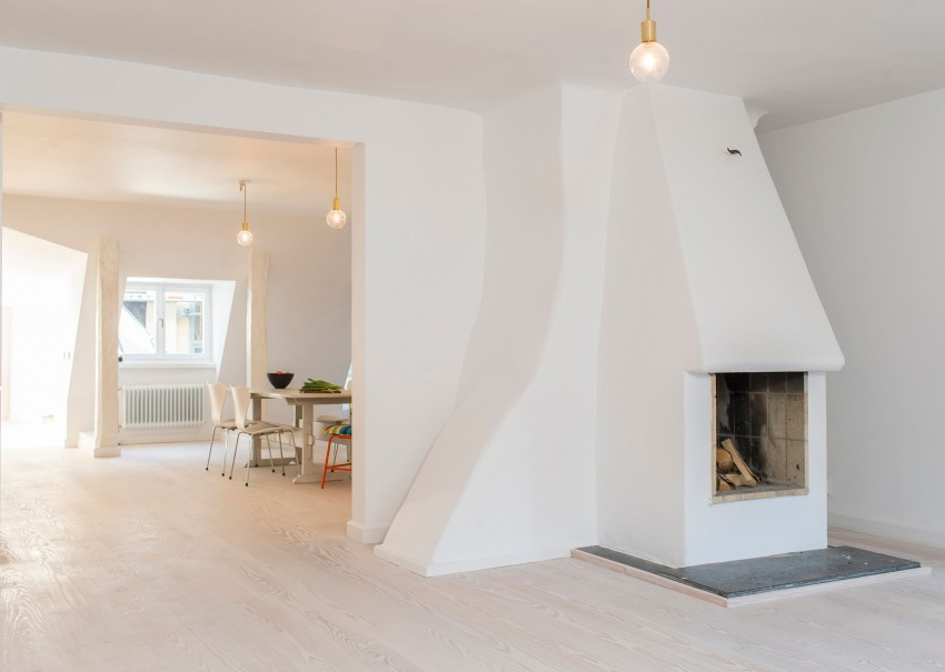 Stockholm Apartment 2 by Studiomama (3)