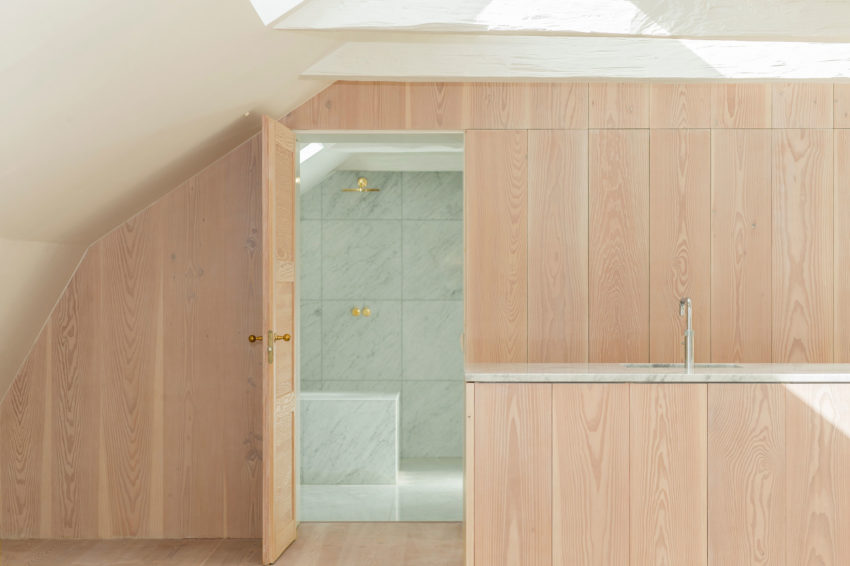 Stockholm Apartment 2 by Studiomama (7)