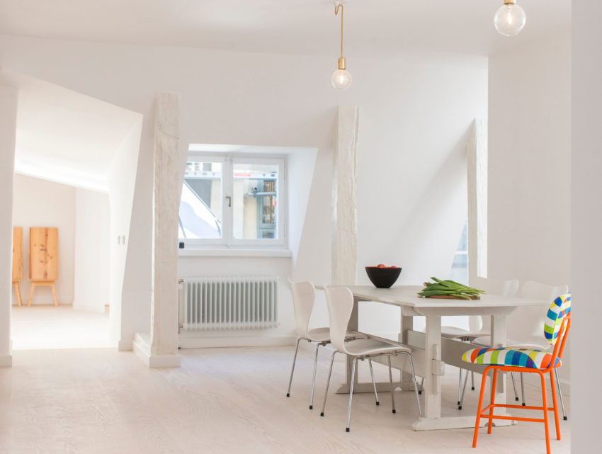 Stockholm Apartment 2 by Studiomama (12)