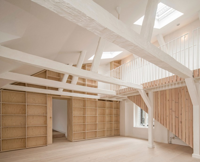 Stockholm Apartment 2 by Studiomama (16)