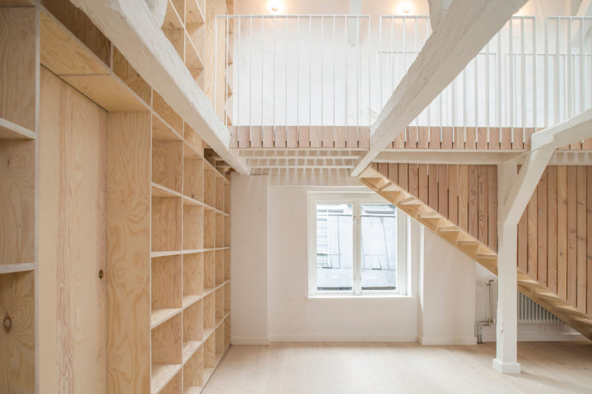 Stockholm Apartment 2 by Studiomama (17)