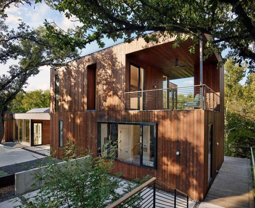 Stratford Creek by Matt Garcia Design (1)