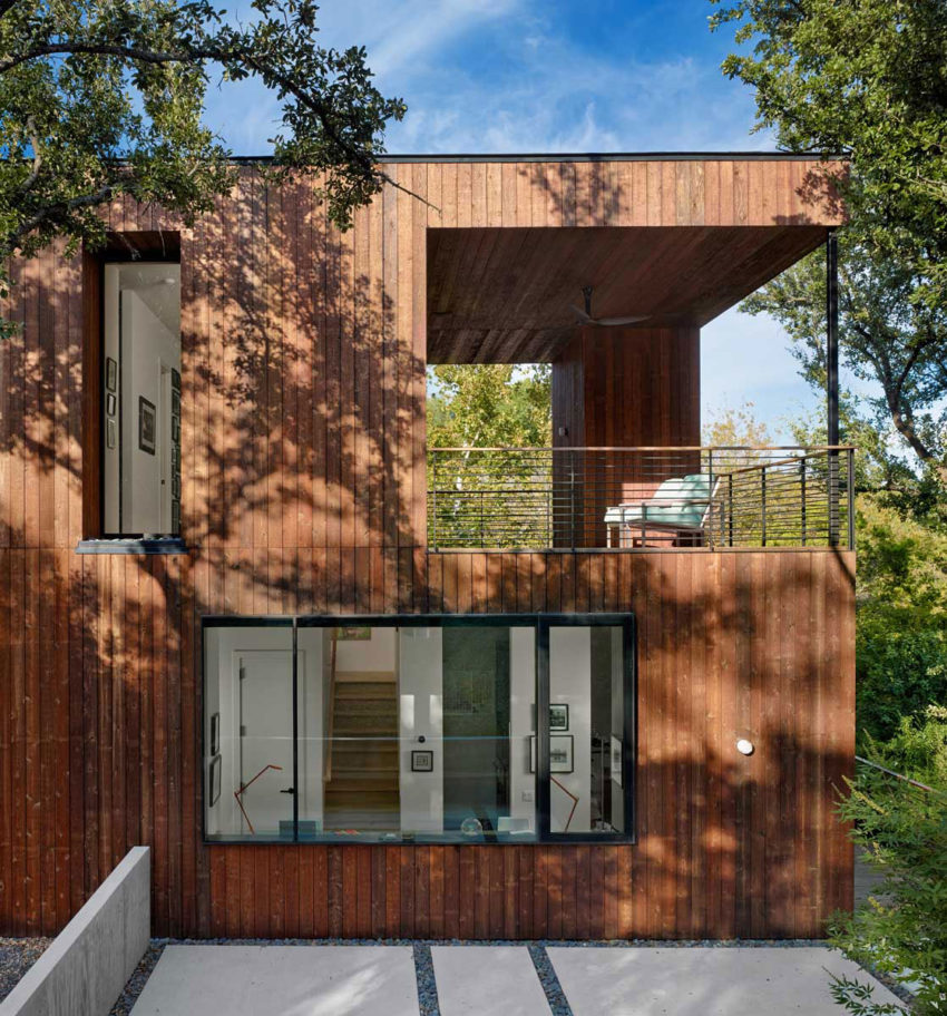 Stratford Creek by Matt Garcia Design (2)