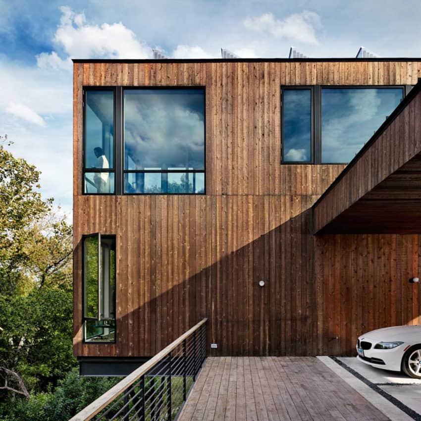 Stratford Creek by Matt Garcia Design (3)