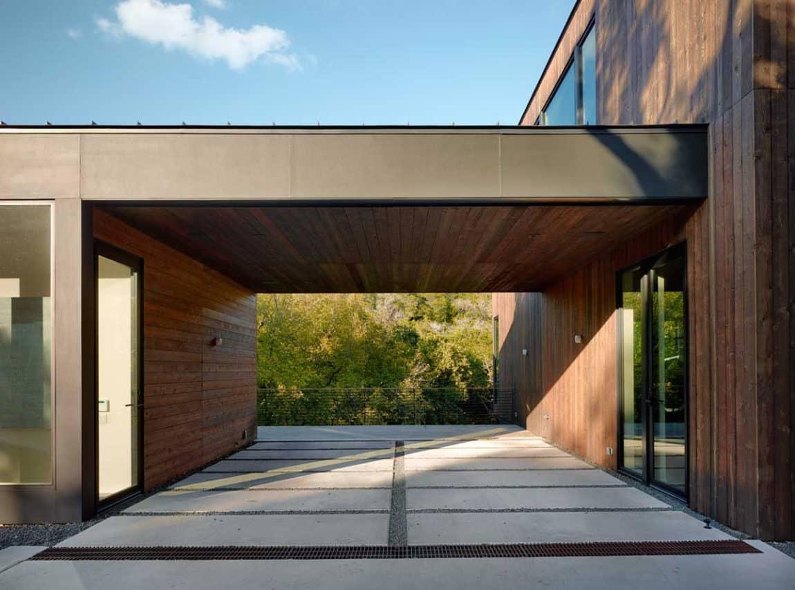 Stratford Creek by Matt Garcia Design (5)