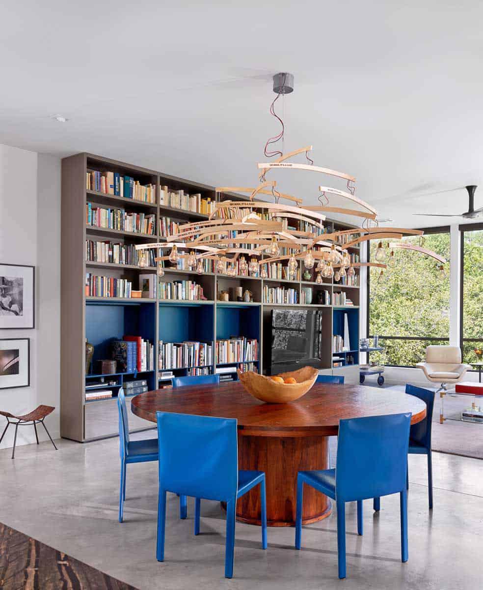 Stratford Creek by Matt Garcia Design (9)
