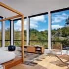 Stratford Creek by Matt Garcia Design (10)