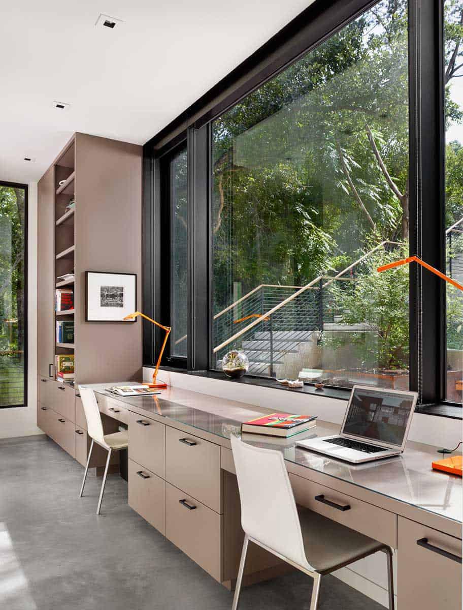 Stratford Creek by Matt Garcia Design (12)