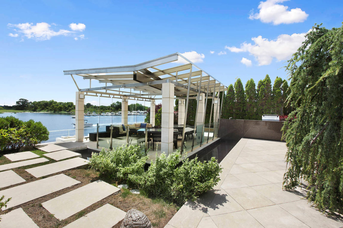 Stunning Home in Mill Basin (7)