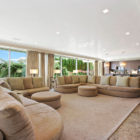 Stunning Home in Mill Basin (15)
