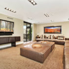 Stunning Home in Mill Basin (16)