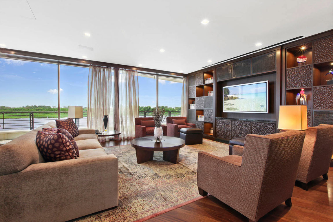 Stunning Home in Mill Basin (17)