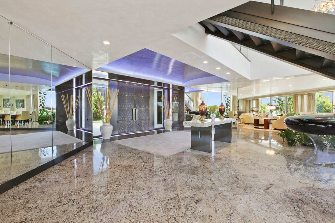 Stunning Home in Mill Basin (21)