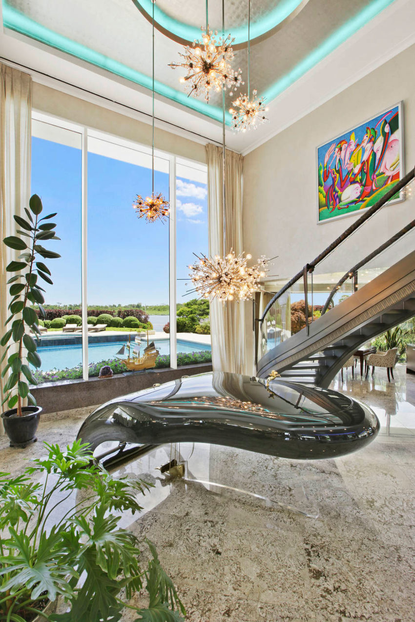 Stunning Home in Mill Basin (22)