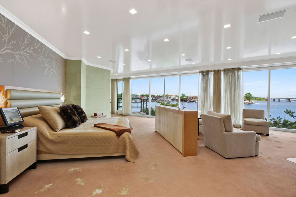 Stunning Home in Mill Basin (24)